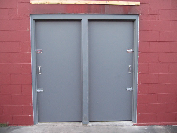 Commercial/Industrial Doors - Commercial u0026 Industrial Door-A Division of Industrial Door Contractors ... & Commercial u0026 Industrial Door-A Division of Industrial Door ...